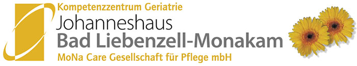 Pflege im Schwarzwald